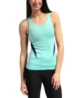 Pearl Izumi Women's Flash Sport Run Tank