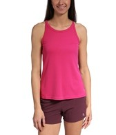 Oiselle Women's Vertical Drop Run Tank