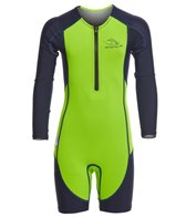 Aqua Sphere Stingray Thermal L/S Suit