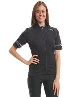 2XU Women's Perform Cycle Jersey
