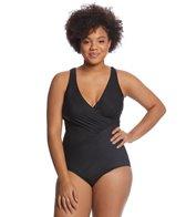 miraclesuit-plus-size-solids-oceanus-one-piece-swimsuit