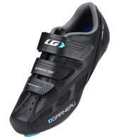 Louis Garneau Women's Ventilator 2 Cycling Shoes