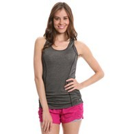 mpg-womens-endurance-easy-fit-racer-back-running-tank