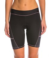 DeSoto Women's 400 Mile Bike Shorts