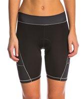 DeSoto Women's 400 Mile Bike Shorts