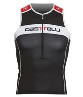 castelli-mens-core-tri-top