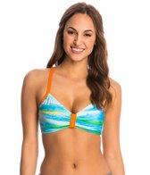 next-tranquil-waters-in-training-sports-bra-bikini-top
