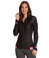 gore-womens-air-20-so-lady-running-jersey