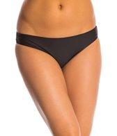 luxe-by-lisa-vogel-premiere-solid-beach-bikini-bottom
