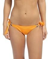 swim-systems-tiger-lily-ring-tie-side-bikini-bottom