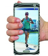 nathan-sonicgrip-for-samsung-galaxy-s4