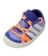 adidas-girls-boat-lace-i-water-shoes