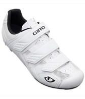 Giro Treble II Cycling Shoes