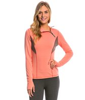 Lole Women's Endurance Top