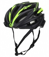 Bell Volt Cycling Helmet