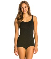penbrooke-mastectomy-krinkle-scoop-neck-sheath-chlorine-resistant-one-piece-swimsuit