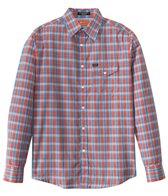 matix-mens-camino-long-sleeve-shirt