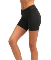 Alii Sport Women's Tessa Ultimate 5 Inch Tri Shorts