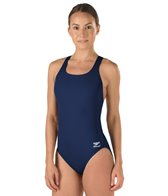 speedo-womens-solid-endurance-super-proback-one-piece-swimsuit
