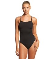 speedo-solid-endurance-flyback-training-one-piece-swimsuit