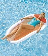 swimways-spring-float