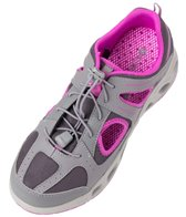 Columbia Youth Supervent Water Shoe