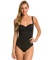 la-blanca-core-solid-sweetheart-one-piece-swimsuit