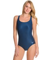 sporti-polyester-moderate-solid-one-piece-swimsuit