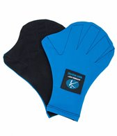HYDRO-FIT Wave Web Pro Gloves