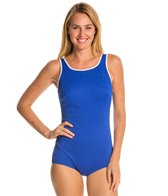 tuffy-chlorine-resistant-polyester-active-tank-mastectomy-one-piece-swimsuit