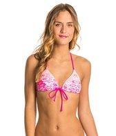 rip-curl-swimwear-safari-sun-triangle-bikini-top
