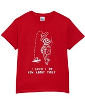 ambro-manufacturing-dr-s-youth-tee