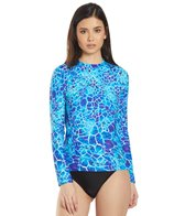 eq-swimwear-belize-ls-rash-guard