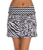 eq-swimwear-zeetah-kiki-swim-skirt