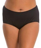 coco-reef-plus-master-classic-high-waist-bikini-bottom