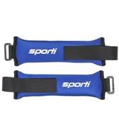 sporti-2lbs-fitness-wrist-weights