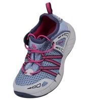 Teva Girls' (8-13) Churn Water Shoes