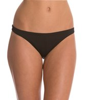 speedo-solid-lo-rise-swimsuit-bottom