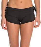 onzie-side-string-yoga-shorts