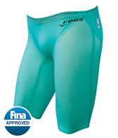 FINIS Men's Vapor Jammer Tech Suit Swimsuit