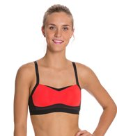 Moving Comfort Women's Fineform Running Bra A/B