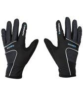 Louis Garneau Women's Wind Tex Eco Flex II Gloves