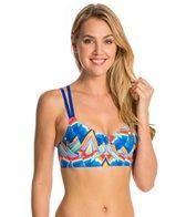 tyr-ediza-lake-bralette-with-double-strap-bikini-top