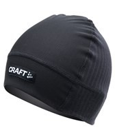 Craft Active WindStopper Beanie