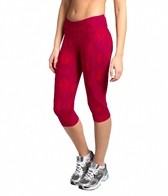 lole-womens-running-capri