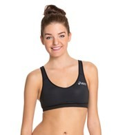 Asics Women's Adjust Running Bra