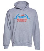 usms-classic-hooded-sweatshirt
