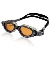 Zoggs Predator Flex Polarized Small Frame Goggle