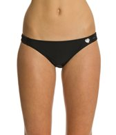 body-glove-swimwear-smoothies-flirty-surf-rider-bikini-bottom