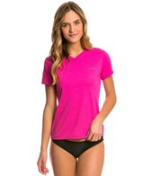 xcel-womens-amber-short-sleeve-surf-tee